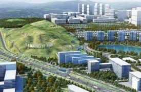 Silicon Đà Nẵng