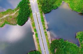 Tâm điểm BĐS Đà Nẵng những năm tới, với gần 4.000 tỉ đồng cho 4 đô thị sinh thái Tây Bắc