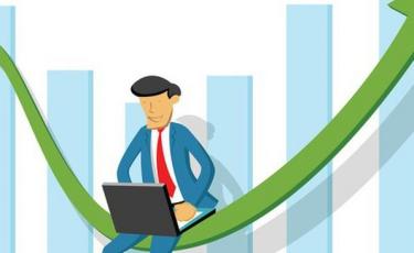 Nhà đầu tư rục rịch bắt đáy bất động sản