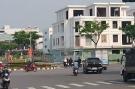 Bán đất khu B Phương Trang | Kim Long city đường Nguyễn Sinh Sắc Đà Nẵng