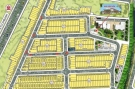 Bán đất Bàu Mạc 19 - KĐT Padora cách bãi biển Xuân Thiều chỉ 300m, giá đầu tư