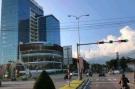 Bán đất mặt tiền Nguyễn Tất Thành nối dài, Vệt 50 dự án Golden Hills giá tốt