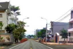 Bán đất đẹp B2-29-57 KĐT Phước Lý | P. Hòa Minh, Quận Liên Chiểu TP. Đà Nẵng