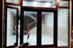 Bán nhà đẹp 2 tầng, kiệt cách Phan Khoang 30m,Q. Cẩm Lệ - Đà Nẵng, giá rẻ nhất