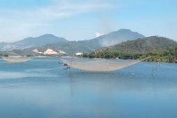 Bán đất Eco Charm view sông giá tốt nên mua ngay!